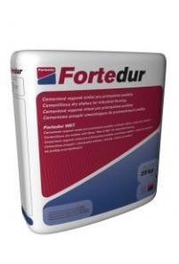 Посипка за бетон Fortedur