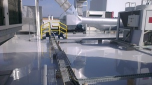 Хидроизолационни материали