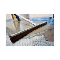 Полимермодифициран високоякостен материал Рендерок С