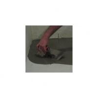 Тънкослойни циментови покрития - Рендерок СФ 1