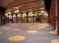 Епоксидни подове