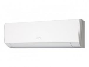Климатик Fujitsu General ASHG12LMCA/AOHG12LMCA, 12000 BTU