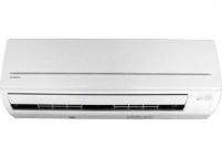 Инверторни климатици Hitachi