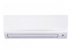 Климатик Daikin FTXB35C/RXB35C, 12000 BTU, Клас A+