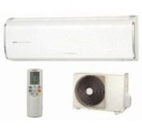Инверторни климатици Toshiba