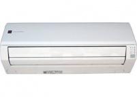 Инверторни климатици Fujitsu