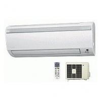 Инверторен климатк Daikin