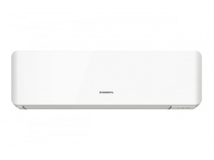 Климатик Fujitsu General ASHG12KMTA/AOHG12KMTA, 12000 BTU