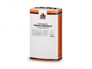 Смес за поправка на бетон Cempatch Repair Concrete