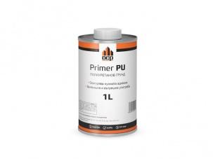 Полиуретанов грунд Primer PU