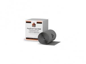 Хидроизолационна лента Aquaproof Tape Flex