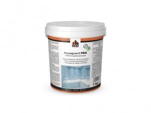 Акрилна хидроизолация Aquaguard Pro