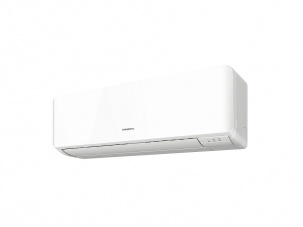 Климатик Fujitsu General ASHG14KMCC
