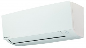 Климатици Daikin FTXC35B – Sensira  R32