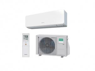 Климатик Fujitsu General ASHG12KGTB
