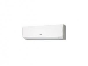 Климатик Fujitsu General ASHG09LMCA