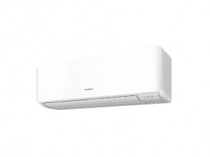 Климатик Fujitsu General ASHG12KMCC