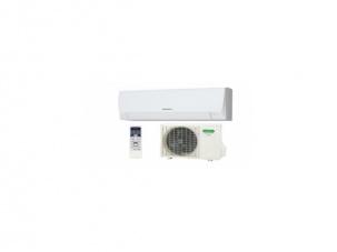 Климатик Fujitsu General ASHG09LLCC