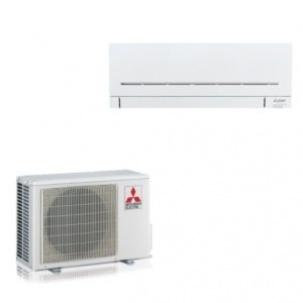 Климатик Mitsubishi Electric MSZ/MUZ AP25VG