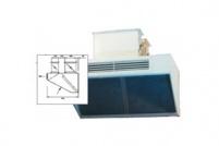 Вентилационна инсталация