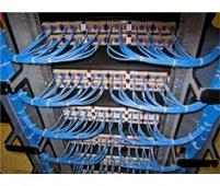 Външна и вътрешна електроинсталация
