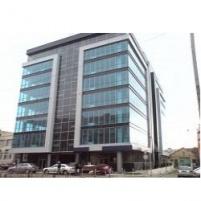 Вентилационни и климатични инсталации