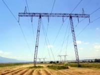 Ремонтно обслужване на електросъоръжения