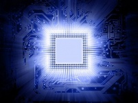 Изработване на микропроцесорна техника