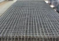 Метални заготовки за строителството