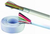 Полагане на кабели