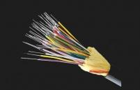 Изтегляне на кабели