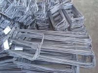 Производство на метални заготовки