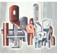 Метална кабелна арматура
