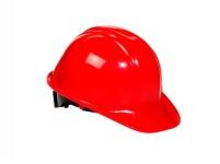 Лични предпазни средства за защита от вредни въздействия