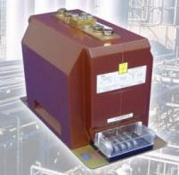 Измервателни токови трансформатори