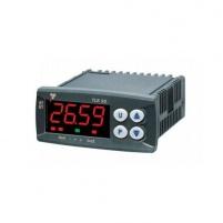 Контролери и термостати