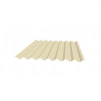 Corrugated profiles (W27)