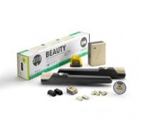Комплект автоматика за двукрили врати Kit Beauty