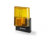 Сигнална лампа Lampi24.LED