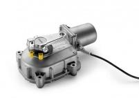 Електромеханичен двигател за двукрили врати DU.IT14N/DUIT24N
