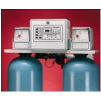 Системи за деминерализация на вода