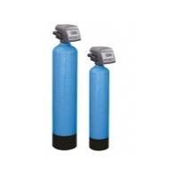 Филтри за желязо и манган