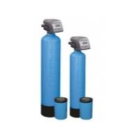 Филтър за желязо и манган