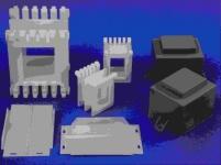 Kомпоненти за трансформатори