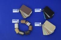 Ел.изолац.материали-Текстолити, стъклотекстолити, композитни
