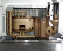 Eлектроизолационни хартии и материали за трансформатори