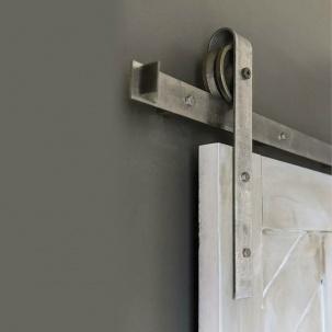 Системи за интериорни врати