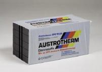 Графитни топлоизолационни плочи Austrotherm EPS 150-PLUS