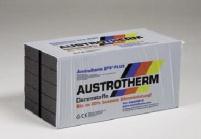 Графитни топлоизолационни плочи Austrotherm EPS 120-PLUS