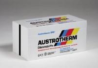 Топлоизолационни плочи Austrotherm EPS 120